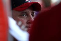 09.27.2011 - MLB Texas vs Los Angeles (AL)