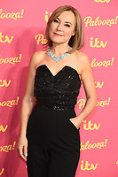 Sian Williams<br /> arriving for the ITV Palooza at the Royal Festival Hall, London.<br /> <br /> ©Ash Knotek  D3532 12/11/2019