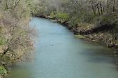 Bird,Creek,Pawhuska,Oklahoma