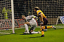 22/08/2006        Copyright Pic: James Stewart.File Name : sct_jspa13_motherwell_v_partick.STEVEN MCGARRY CELEBRATES SCORING MOTHERWELL'S WINNER....Payments to :.James Stewart Photo Agency 19 Carronlea Drive, Falkirk. FK2 8DN      Vat Reg No. 607 6932 25.Office     : +44 (0)1324 570906     .Mobile   : +44 (0)7721 416997.Fax         : +44 (0)1324 570906.E-mail  :  jim@jspa.co.uk.If you require further information then contact Jim Stewart on any of the numbers above.........