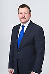 Alan Kastner Final