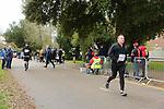 2020-02-23 Hampton Court Half 023 SGo Finish rem