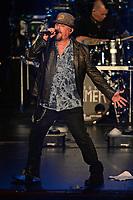 FORT LAUDERDALE FL - SEPTEMBER 24: Kurt Deimer performs at The Broward Center for the Performing Arts on September 24, 2021 in Fort Lauderdale, Florida. Credit: mpi04/MediaPunch