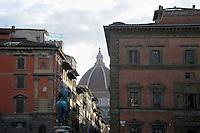 Battistero.Firenze.Florence...