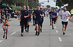 5K Run Armed Forces Parade Torrance May 2019