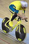 Beijing Paralympic Games 2008