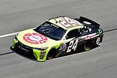 2017 Xfinity - Powershares QQQ 300<br /> Daytona International Speedway, Daytona Beach, FL USA<br /> Friday 24 February 2017<br /> Scott Lagasse Jr<br /> World Copyright: John K Harrelson / LAT Images<br /> ref: Digital Image 17DAY2jh_04202