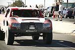 Tecate SCORE 250 off-road auto competition<br /> (17)