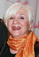 Olympia Dukakis attends the 2007 New York Film Critic's Circle Awards at Spotlight Live in New York City on January 6, 2008. Photo Credit: Henry McGee/MediaPunch