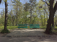 PG_LOCATION_60271