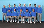 European Team