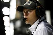 James Hinchcliffe, Arrow Schmidt Peterson Motorsports Honda, Taylor Kiel