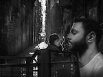 OneDay.Napoli@Dec.14
