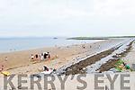 Fenit Beach on Monday