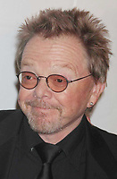 Paul Williams. 06-18-09, Photo By John Barrett/PHOTOlink