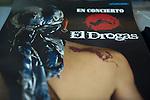 2013/01/26_El Drogas