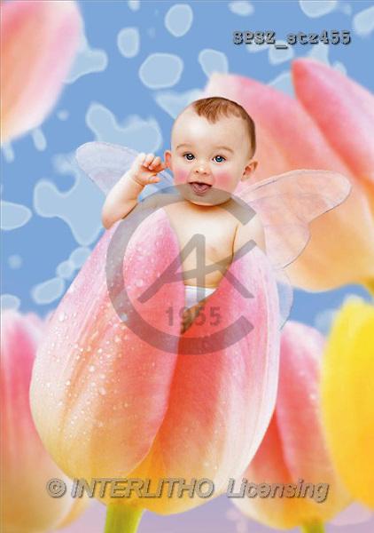 Jose, BABIES, photos(SPSZSTZ455,#B#) bébé