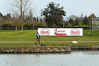 Jennian Homes Charles Tour, Pegasus Open, Christchurch, New Zealand, Thursday 3 October 2019. Photo Martin Hunter/www.bwmedia.co.nz