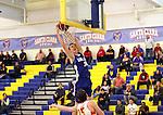 2015 boys basketball: Los Altos High boys basketball rallies against Willow Glen in quarterfinals