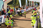 2017-09-17 RunReigate 214 AB int