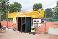 11-06-11, Delft, studio, Janssen