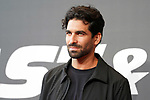 Cuban actor Ruben Cortada during the photocall for the 'Fast & Furious 9' Madrid Premiere. June 17, 2021. (ALTERPHOTOS/Acero)