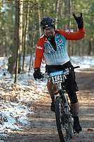 Iceman 2010