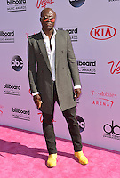 Seal @ the 2016 Billboard music awards held @ the T-Mobile arena.<br /> May 22, 2016