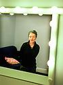 Garry Heinz theatre director pic Geraint Lewis