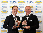030515 PFA Scotland awards