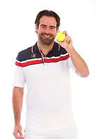 04-12-12,Delft, Tennis, Raemon Sluiter