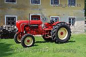 Gerhard, MASCULIN, tractors, photos(DTMB140-140,#M#) Traktoren, tractores