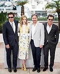 2015/05/19_Festival internacional de cine de Cannes