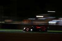 #26 G-Drive Racing Aurus 01 - Gibson LMP2, Roman Rusinov, Franco Colapinto, Nyck De Vries, 24 Hours of Le Mans , Free Practice 2, Circuit des 24 Heures, Le Mans, Pays da Loire, France