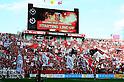 2012 J.League Division 1 Urawa Red Diamonds 0-0 Cerezo Osaka