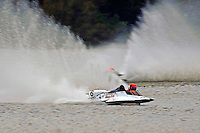 #6    (outboard hydroplane)