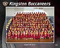 2019 KHS Class Photo