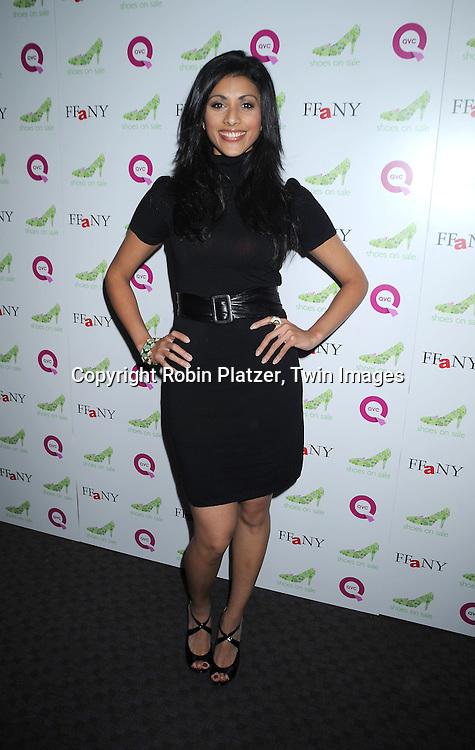 actress Reshma Shetty
