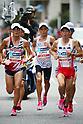 Marathon Grand Championship (MGC) 2019