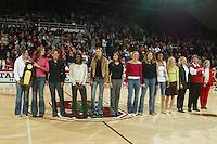 2004-2005 Season