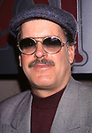 Daryl Dragon (The Captain & Tenille) at the 1996 NATPE Convention  at Sands Hotel Expo in Las Vegas, Nevada.