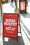 Donna Murphy is DOLLY Tonight