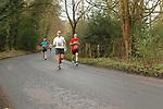 2020-02-02 Watford Half 36 AB Course rem