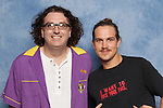 Jason Mewes_gallery