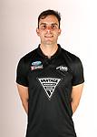 Blacksticks Men Headshots, National Hockey Centre, Auckland, Saturday 27 March 2021. Photo: Simon Watts/www.bwmedia.co.nz