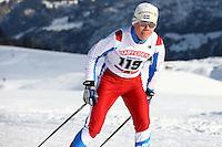 Vita Surselva Nordic Cup