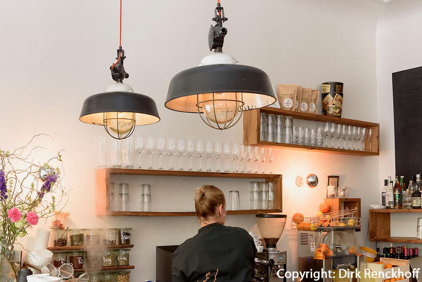 Restaurant-Klippkroog, Große Bergstr. 255, Hamburg - Altona, Deutschland, Europa<br /> Restaurant-Klippkroog, Große Bergstr. 255, Hamburg - Altona, Germany, Europe