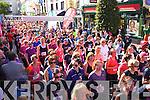 Kerry's Eye, Killarney Womens Marathon