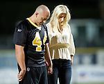 Heath Evans Foundation-Softball Showdown
