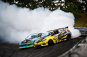 Formula DRIFT Black Magic Pro Championship<br /> Round 4<br /> Wall Speedway, Wall, NJ USA<br /> Thursday 1 June 2017<br /> Fredric Aasbo, Rockstar Energy Drink / Nexen Tire Toyota Corolla iM<br /> World Copyright: Larry Chen<br /> Larry Chen Photo